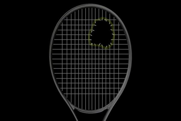 head-racket_breakage - 800