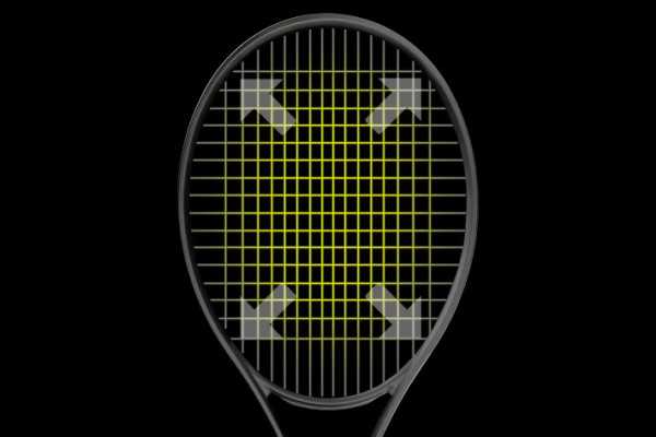 head-racket_sweetspot - 800