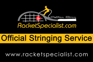 racketspecialist-official-stringing-service-banner