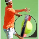 federer-hitting-ball