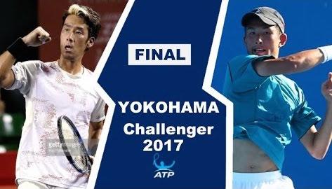 yokohama_2017_final_yuichi_sugita