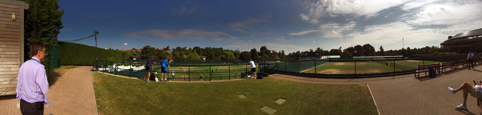 wimbledon-practicing-courts-panorama