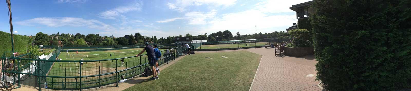 wimbledon-practicing-courts-panorama2
