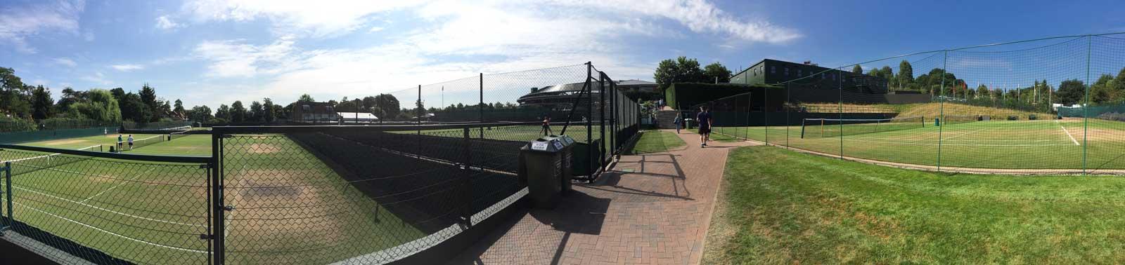 wimbledon-practicing-courts-panorama3