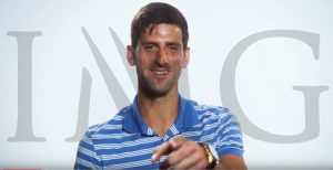 djokovic-comments-wimbledon
